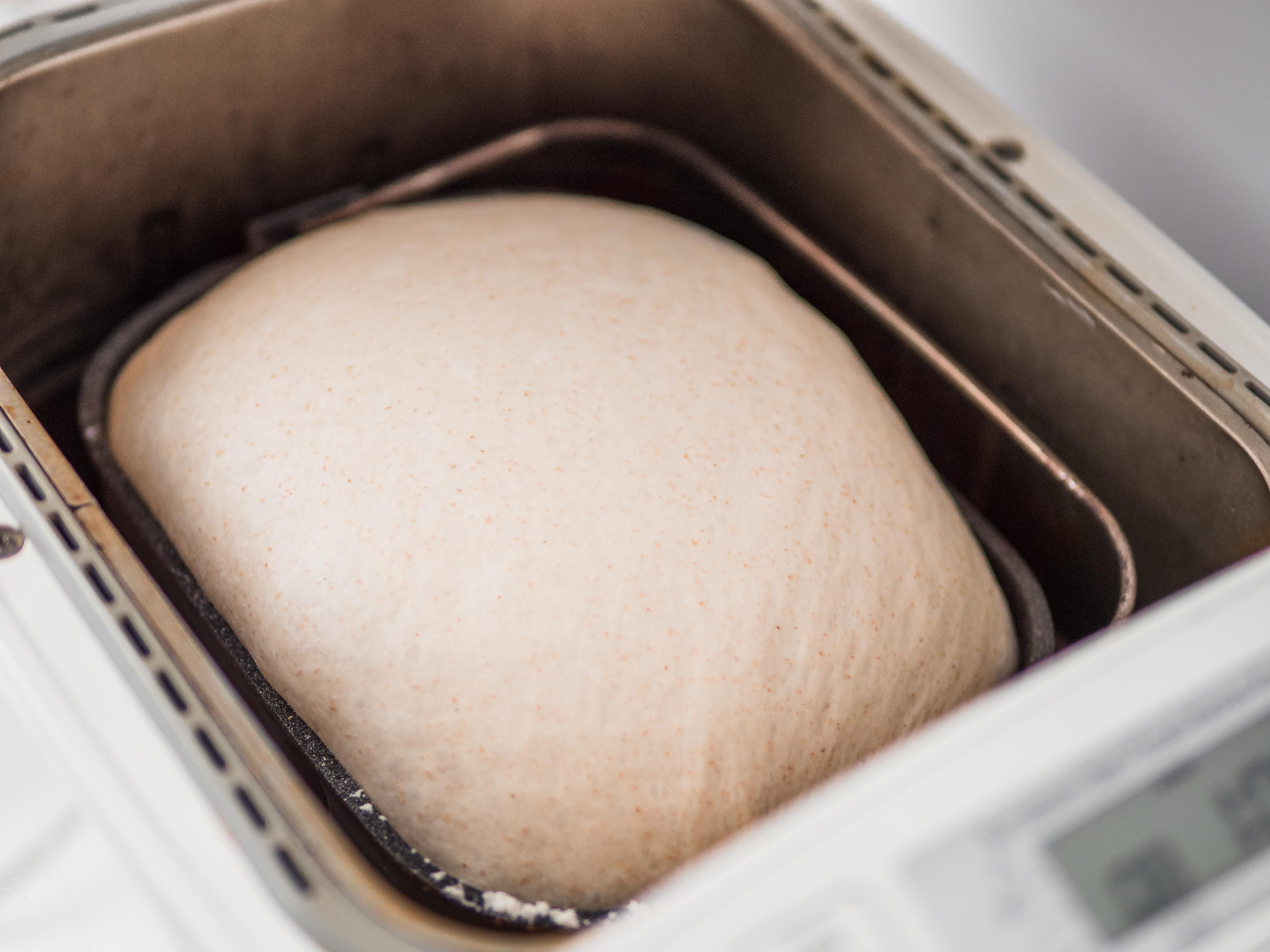 Ekmek Yapma Makinesi Arızaları