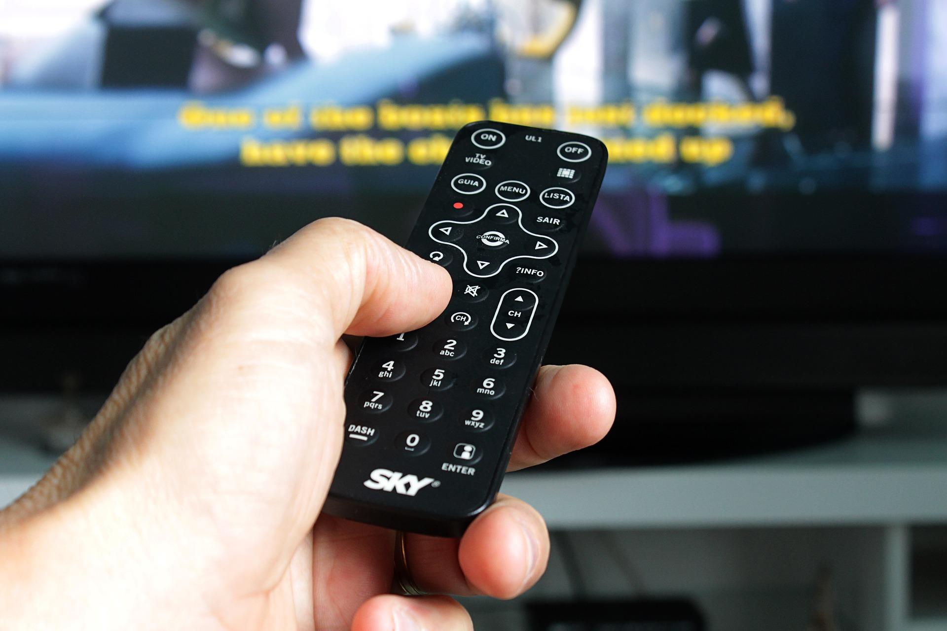 Televizyon Alırken Dikkat Edilecek Hususlar